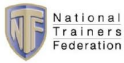 national-trainers-federation